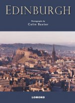 Edinburgh Lomond Guide