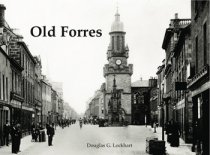 Old Forres