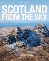 Scotland from the Sky