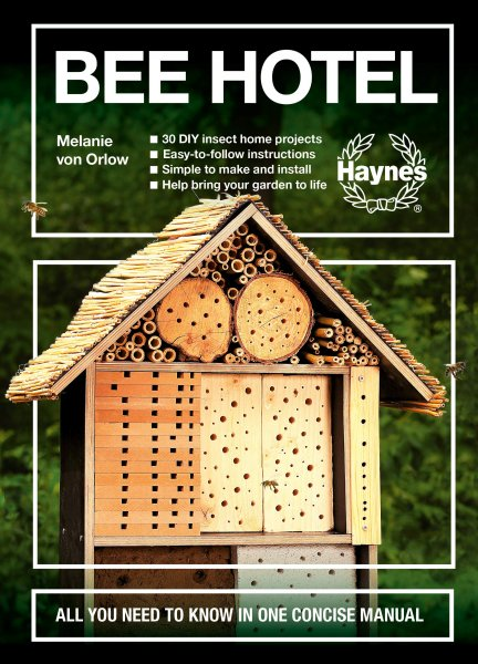 Bee Hotel (Sep)