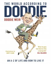 World According to Doddie, The