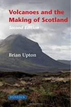 Volcanoes & the Making of Scotland