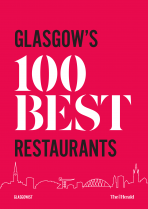 Glasgow's 100 Best Restaurants