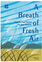 Breath of Fresh Air, A