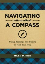 Navigating With or Without a Compass