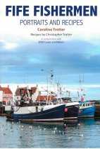 Fife Fishermen: Portraits & Recipes (Mar)