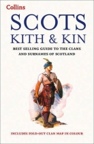 Scots Kith and Kin