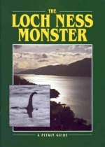 Loch Ness Monster, The (2018RP)