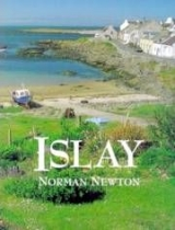 Pevensey Guide Islay