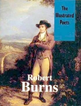 Lomond Guide To Robert Burns Illustrated Poetry