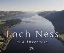 Loch Ness and Inverness Guide