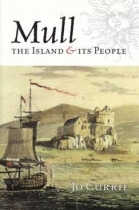 Mull, The Island & It's People