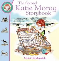 Katie Morag, Second Big Story Book