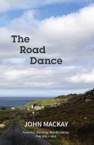 Road Dance, The