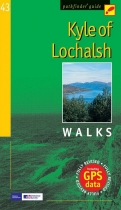 Kyle of Lochalsh - Pathfinder Guide