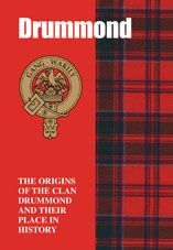 Clan Drummond