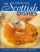 Scottish Dishes