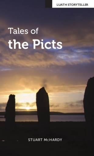 Tales of the Picts