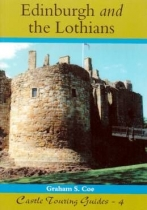 Castles of Edinburgh and Lothians