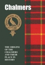 Clan Chalmers