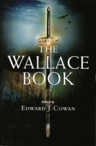 Wallace Book