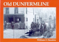 Old Dunfermline