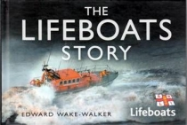 Lifeboats Story