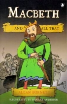 And All That: MacBeth & All That