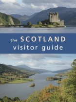 Scotland Visitor Guide