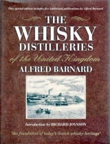Whisky Distilleries of The UK: Barnard's Writings