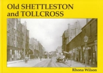 Old Shettleson & Tollcross