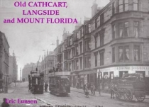 Old Cathcart, Langside and Mount Florida