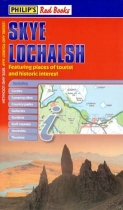 Skye Lochalsh Tourist Map