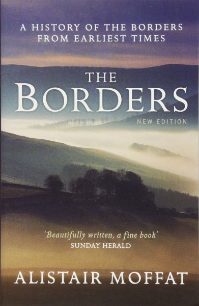 Borders, The
