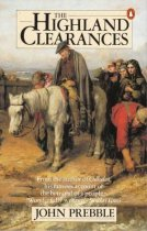 Highland Clearances, The