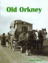 Old Orkney