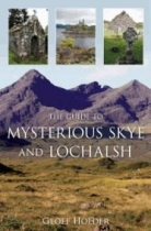 Guide To Mysterious Skye & Lochalsh