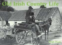 Old Irish Country Life