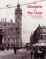 Old Glasgow and The Clyde
