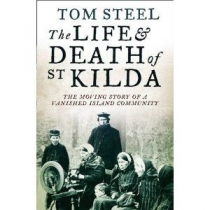 Life & Death of St Kilda