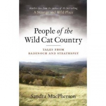 People of the Wild Cat Country