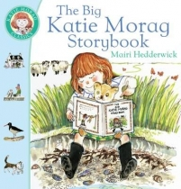 Katie Morag Big Story Book