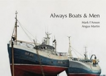 Always Boats & Men