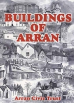 Buildings of Arran