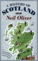 History of Scotland: Oliver