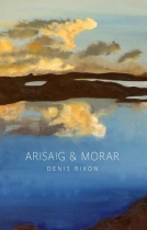 Arisaig and Morar