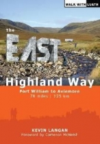 East Highland Way, The