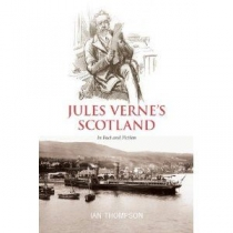 Jules Verne in Scotland