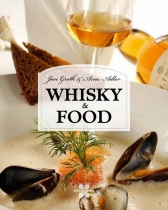 Whisky and Food