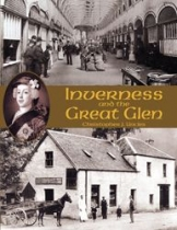 Inverness and the Great Glen